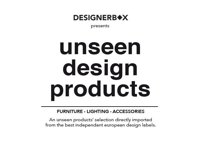 DESIGNERBOX-UNSEEN-EN-1.jpg