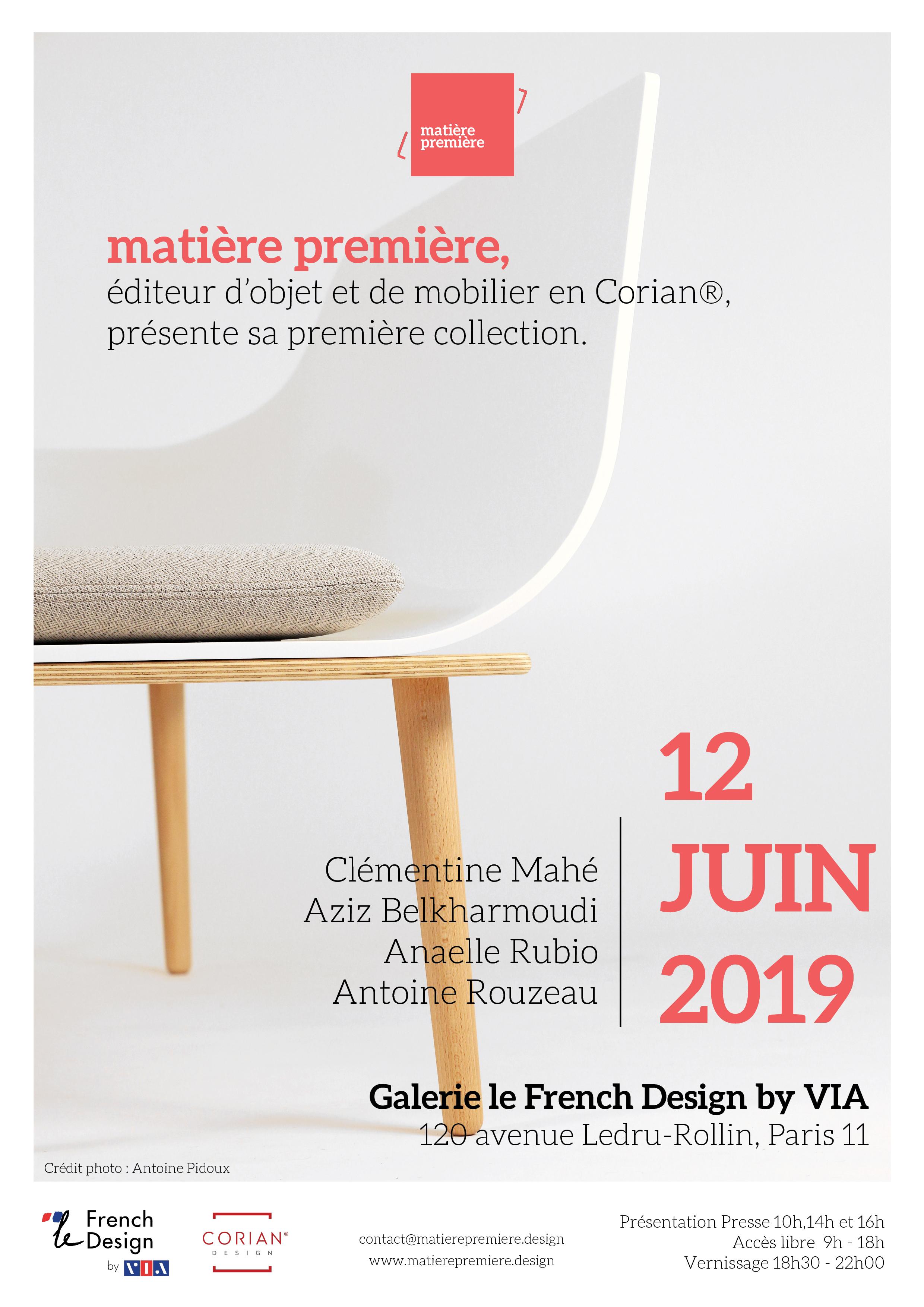 Affiche Matière Première 12 juin 2019.jpg