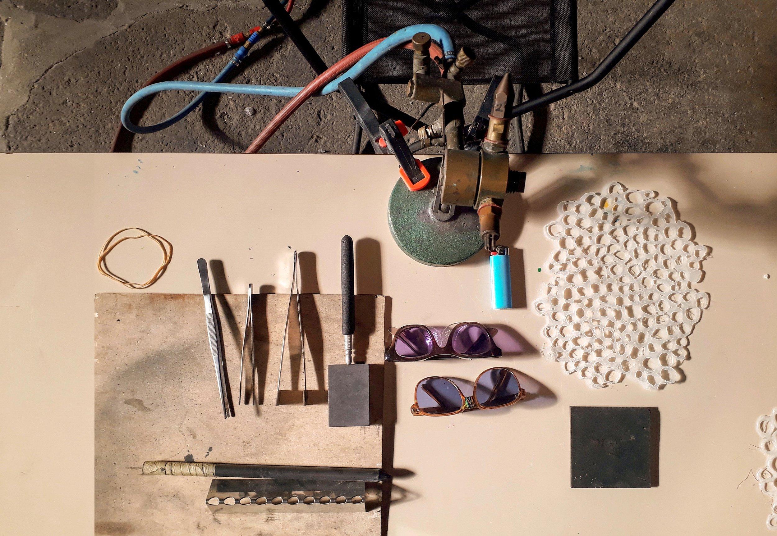 AEQUO x Camille Khorram ateliers.jpg