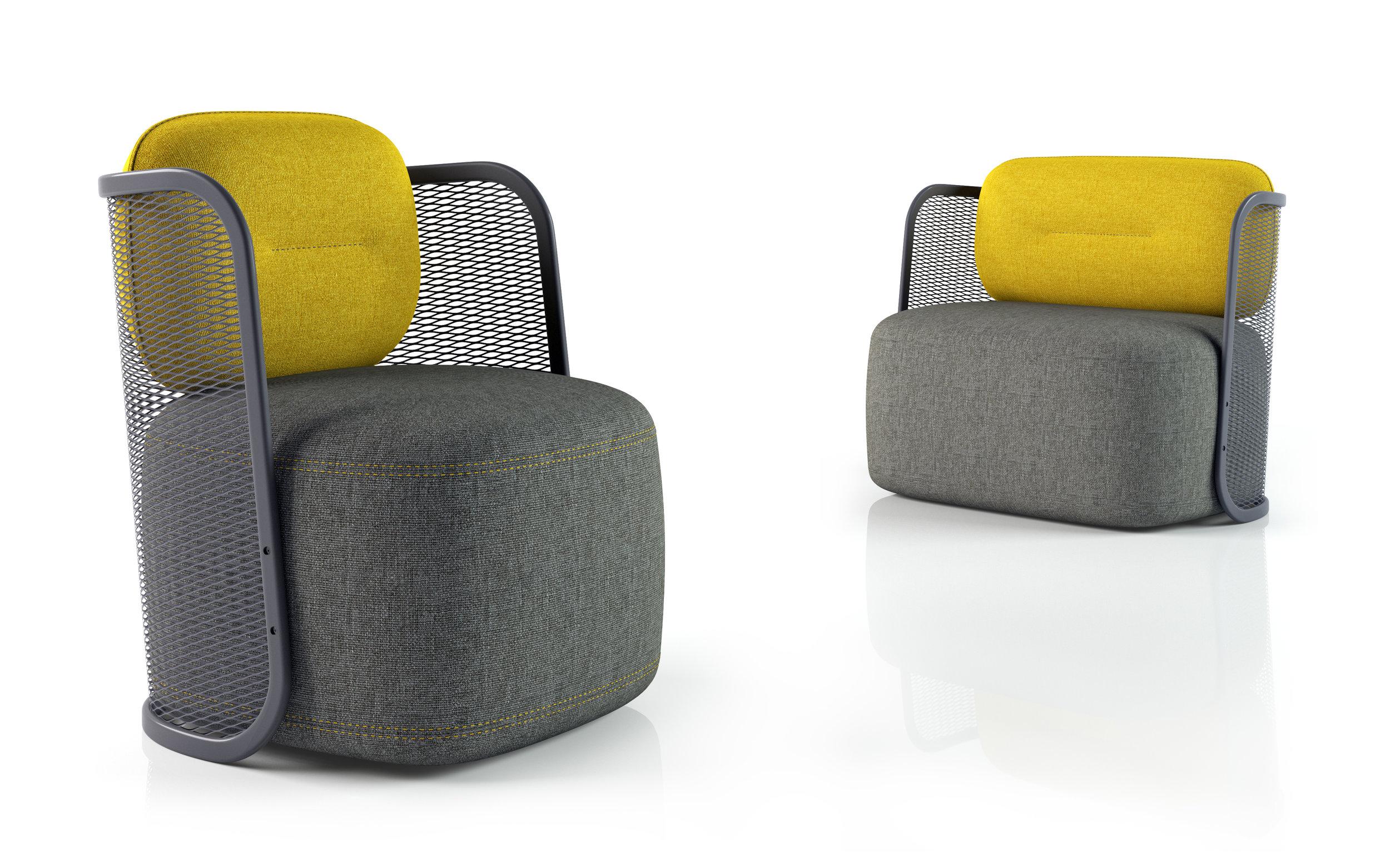 cider_ingrid-fauteuil_grisjaune.jpg