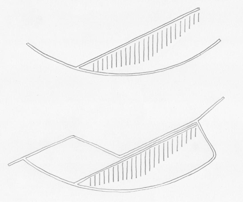 Galerie MICA x Pierre Charrié : Sonogonos