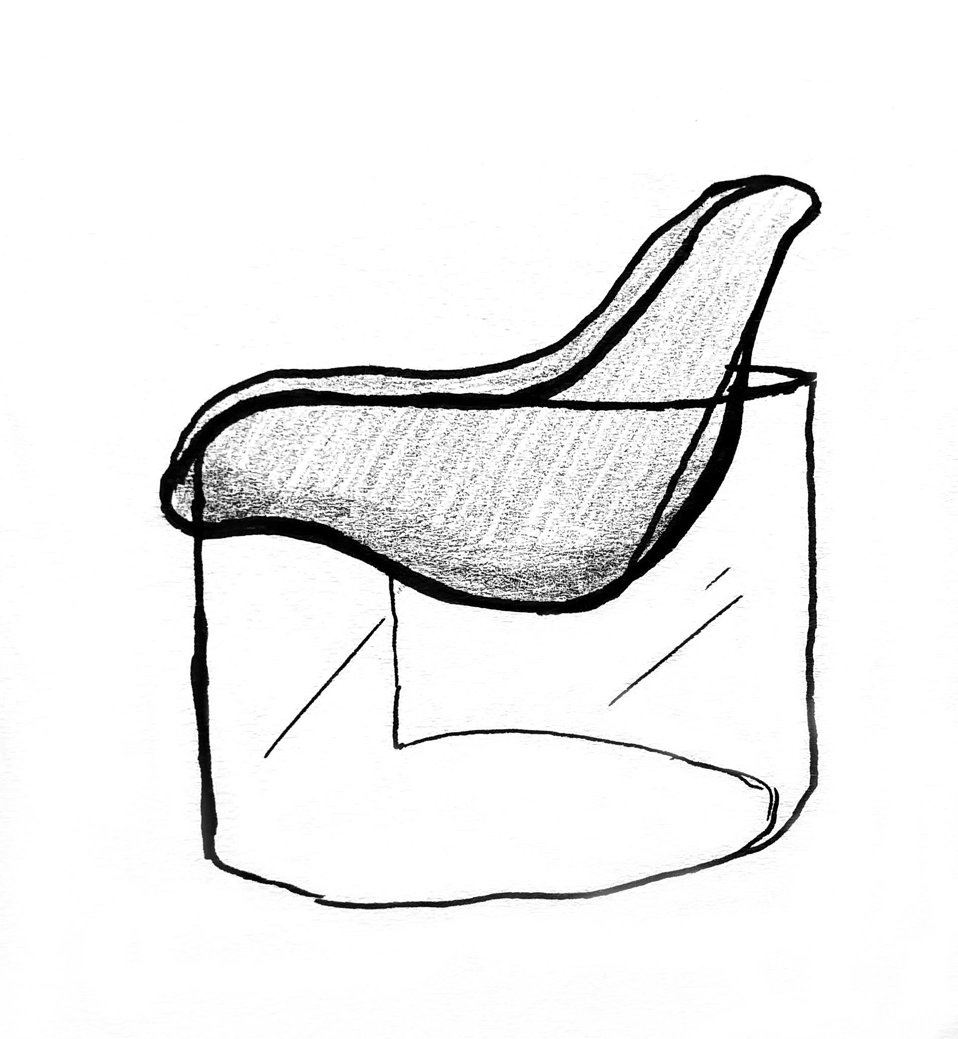 fauteuil-01-Olivier-Bacin-D-Lange.jpg
