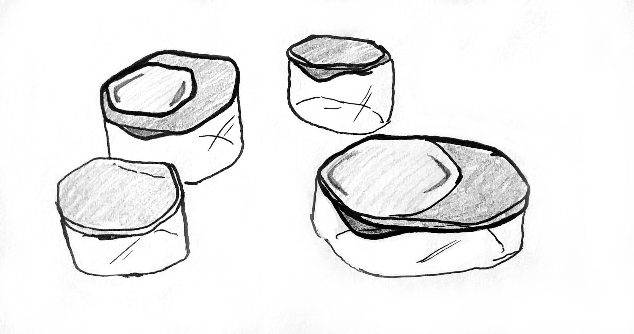 tables-basses-ottoman-plateaux-Olivier-Bacin-D-Lange.jpg
