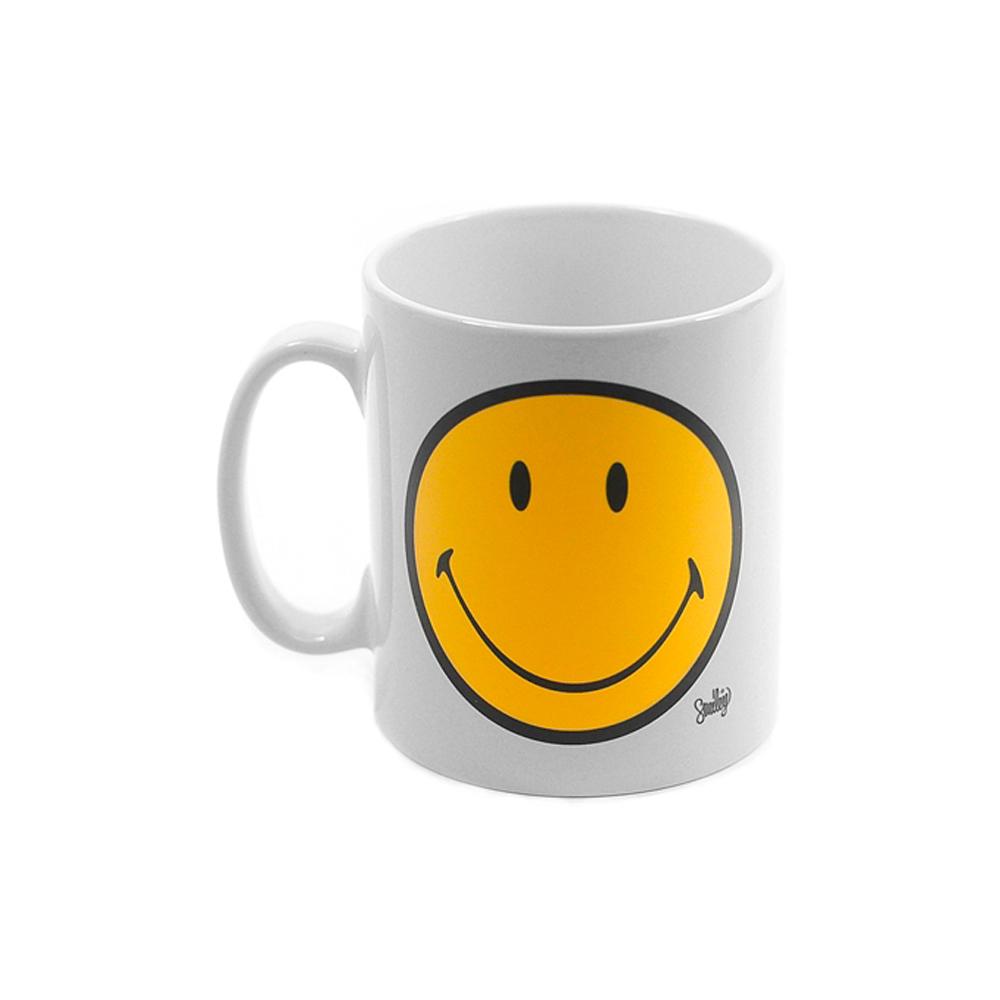 smiley-mug.jpg
