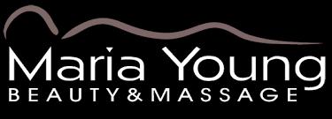 Maria Young logo.png