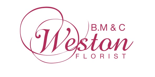 B.M&C Weston.png