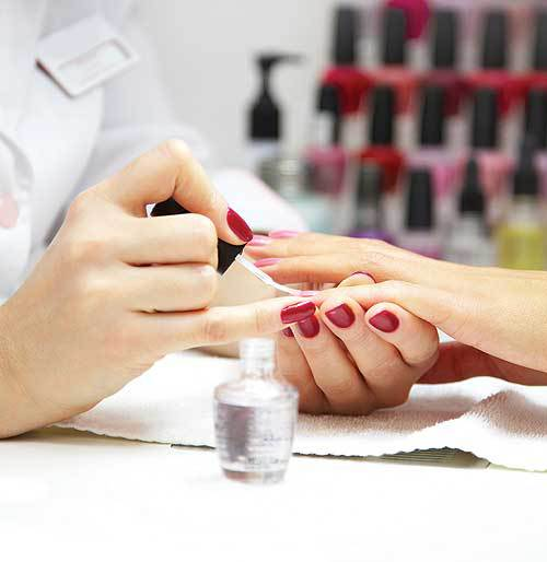 Nail-care-top-left.jpg
