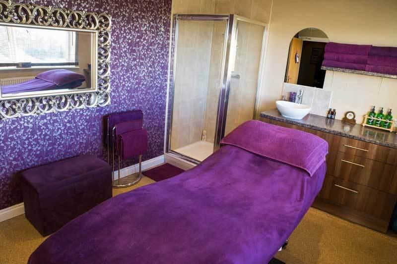 shower-massage-table.jpg