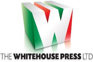 WHP_logo.jpg