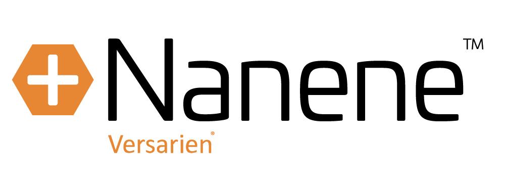 Nanene_FULL_CMYK.jpg