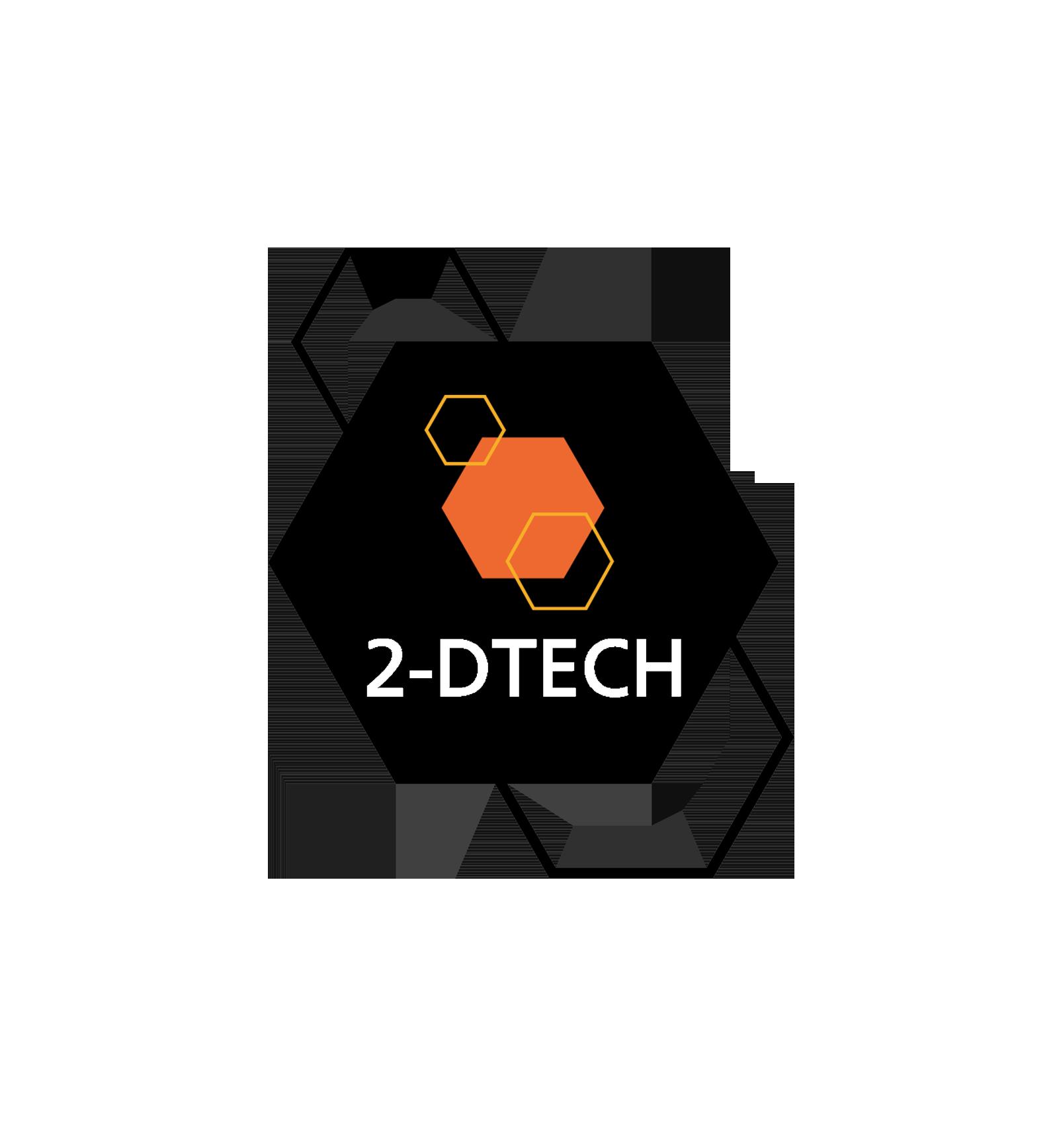 2-Dtech-LogowithBlackHex copy.png