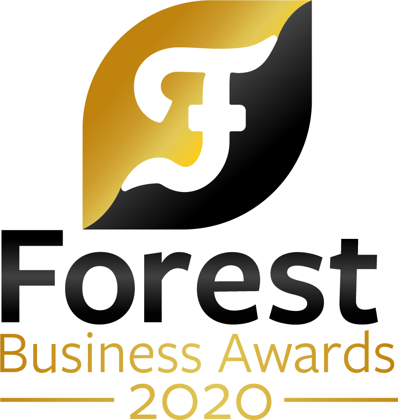 Forest Business Awards 2020 Logo 3.png