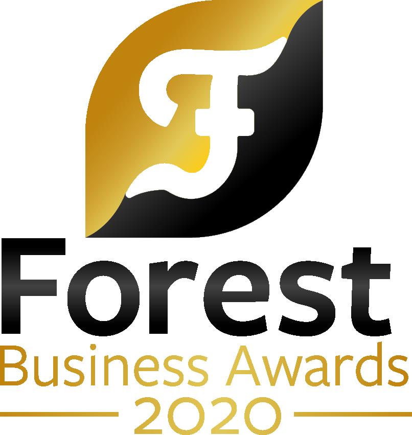 Forest Business Awards 2020 Logo 3.png