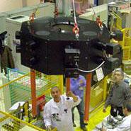 cylindrical-neutron-lauecamera-.jpg