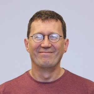 Jonathan Murrell
