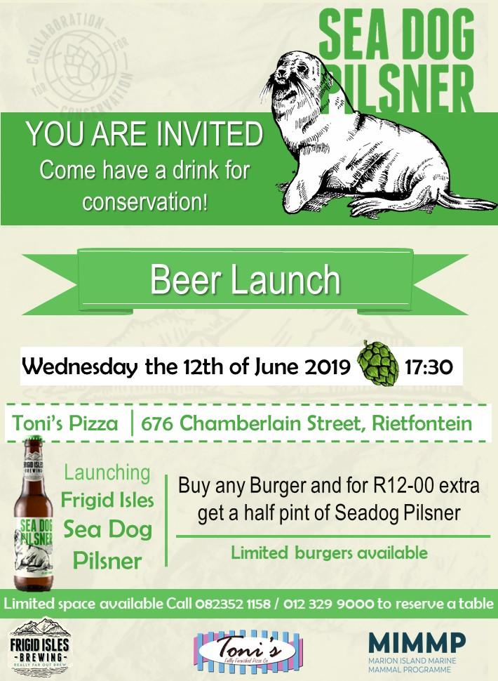 Seadog launch invitation.jpg