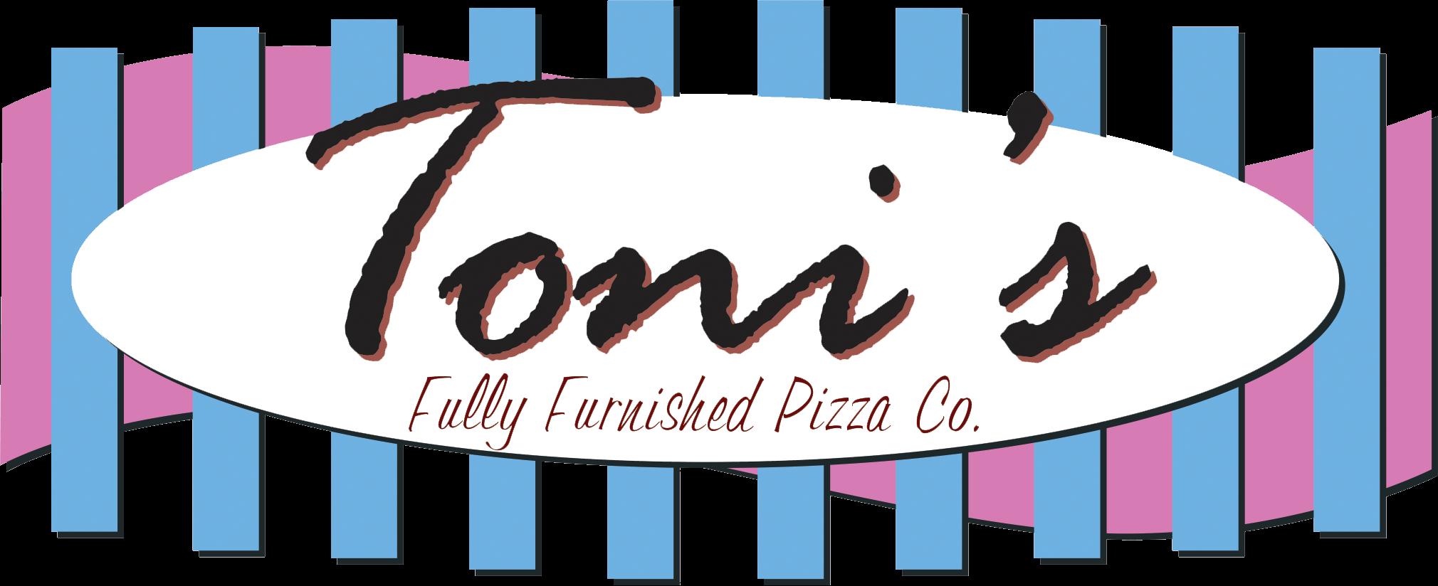 Toni's logo.png