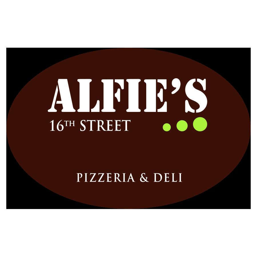 alfies_pizza_logo.png