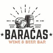 Baracas logo.jpg