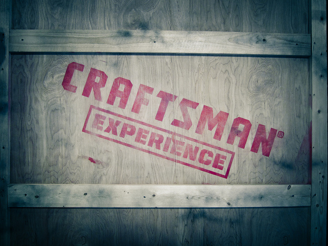 craftsmanexperience.jpg