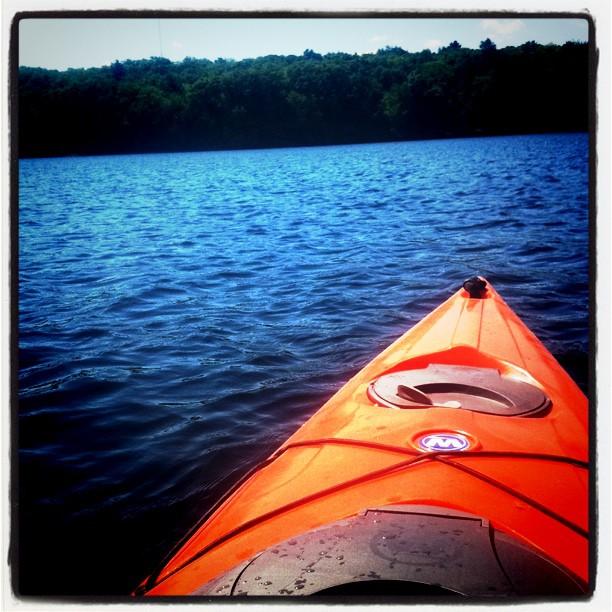 cc_chapman_kayak.jpg