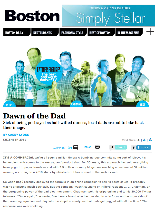 bostonmagazine-dads.png