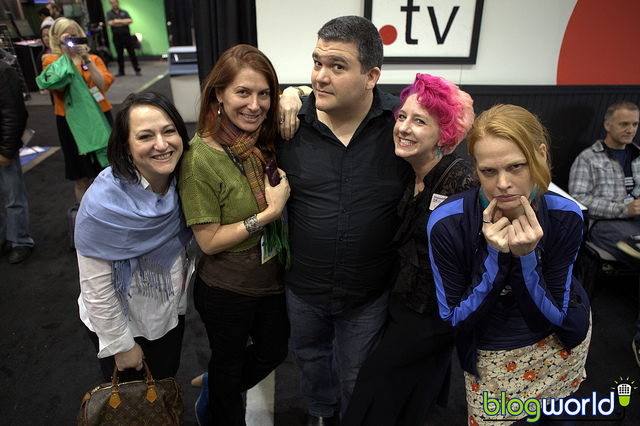 cc-ladies-tv-booth.jpg