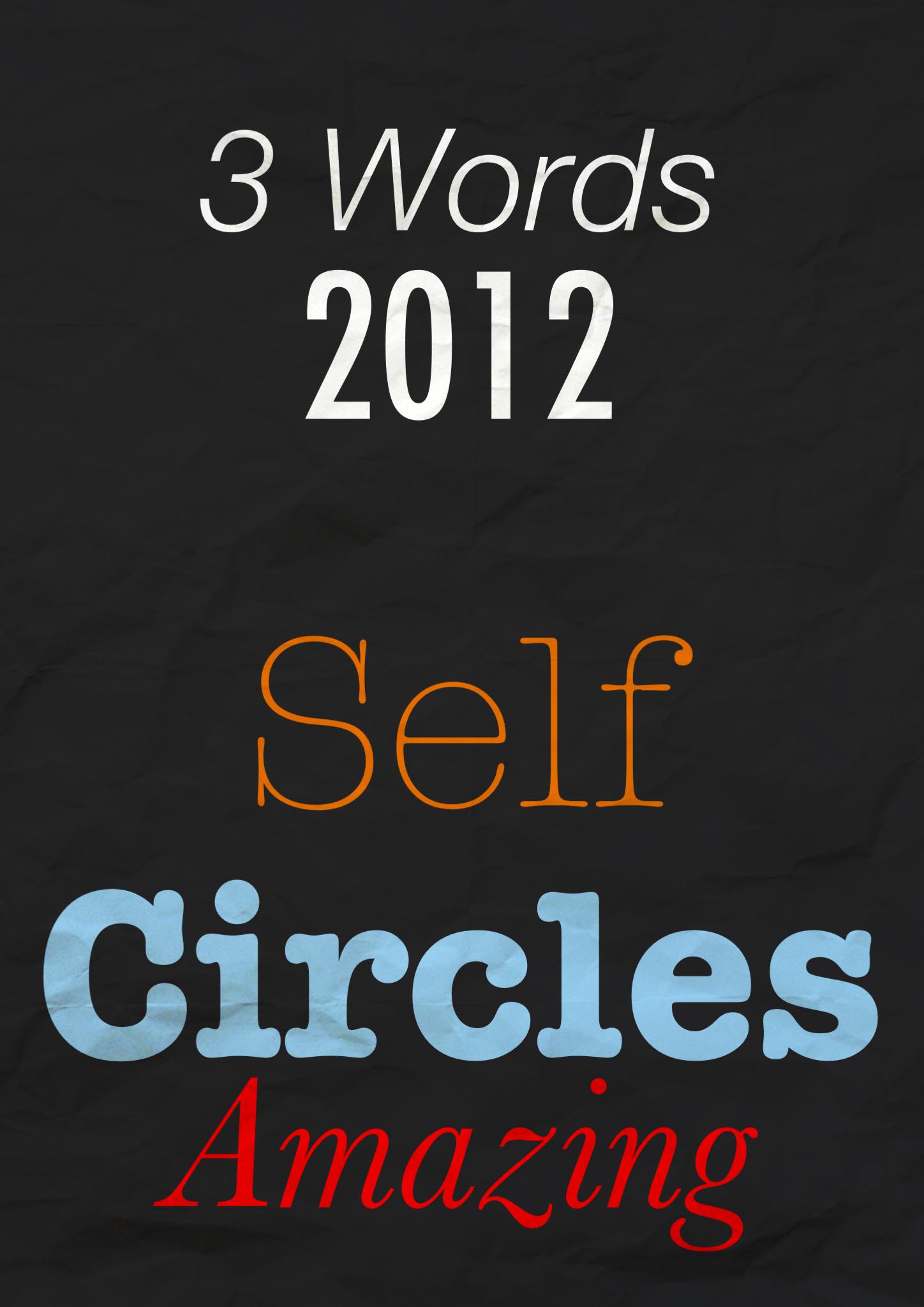 3-Words-2012.jpg