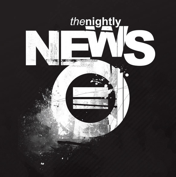 nightlynews.png