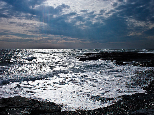 wavesandrocks.jpg