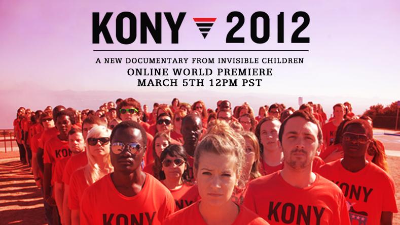 kony2012-video.jpg