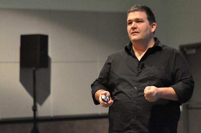 cc-speaks-blogworld2011.jpg