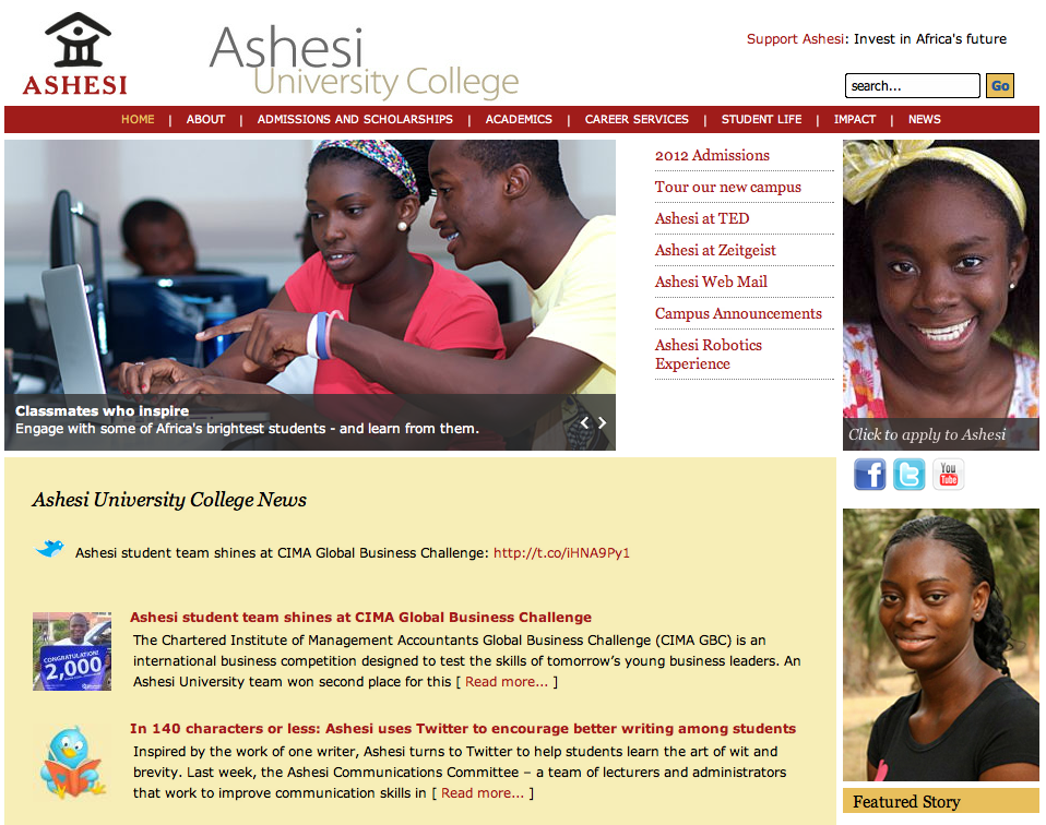 ashesi.png