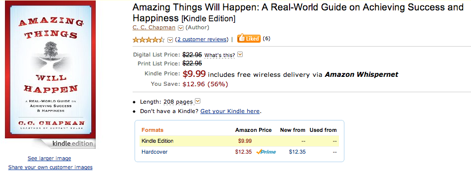 atwh-amazon.png