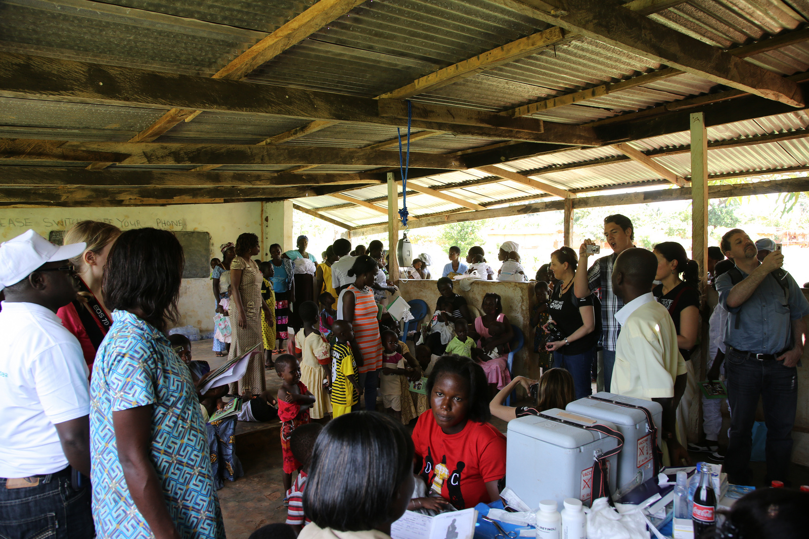 vaccines-in-ghana.jpeg
