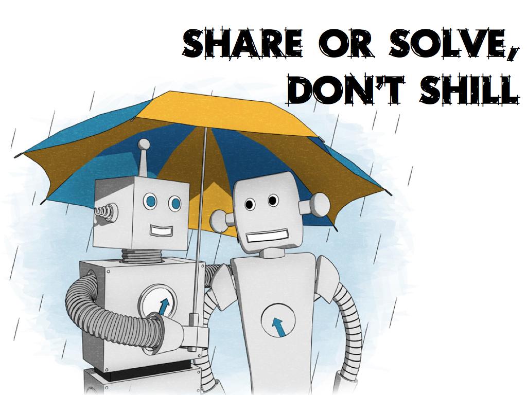 6-Share-or-Solve.jpg