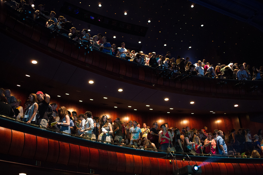 theaudience-wds2012.jpg