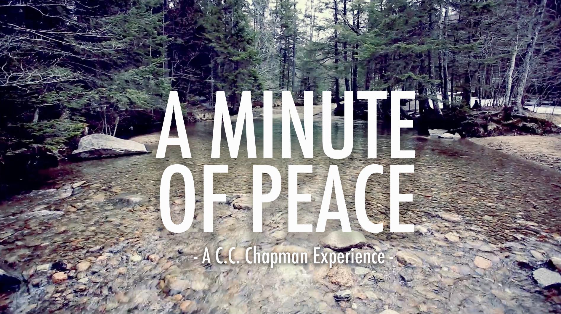 minutepeace.jpg