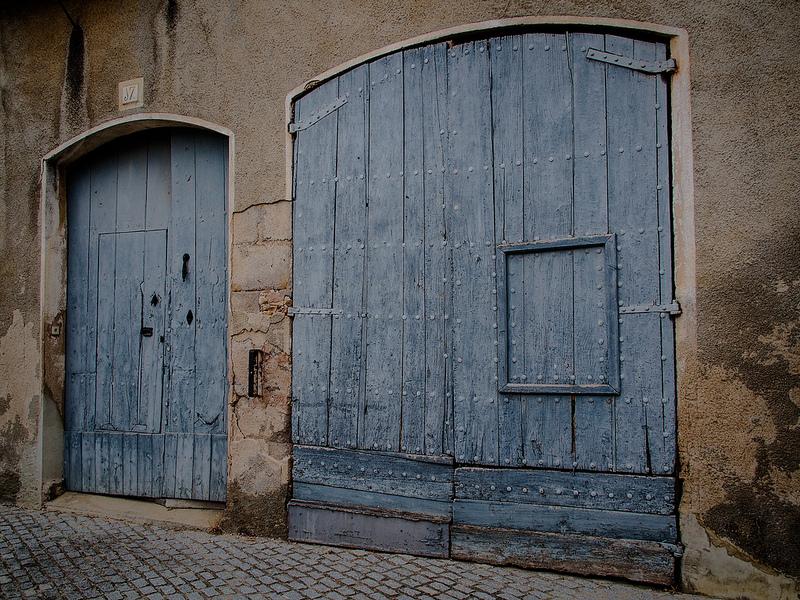 doorchoices.jpg