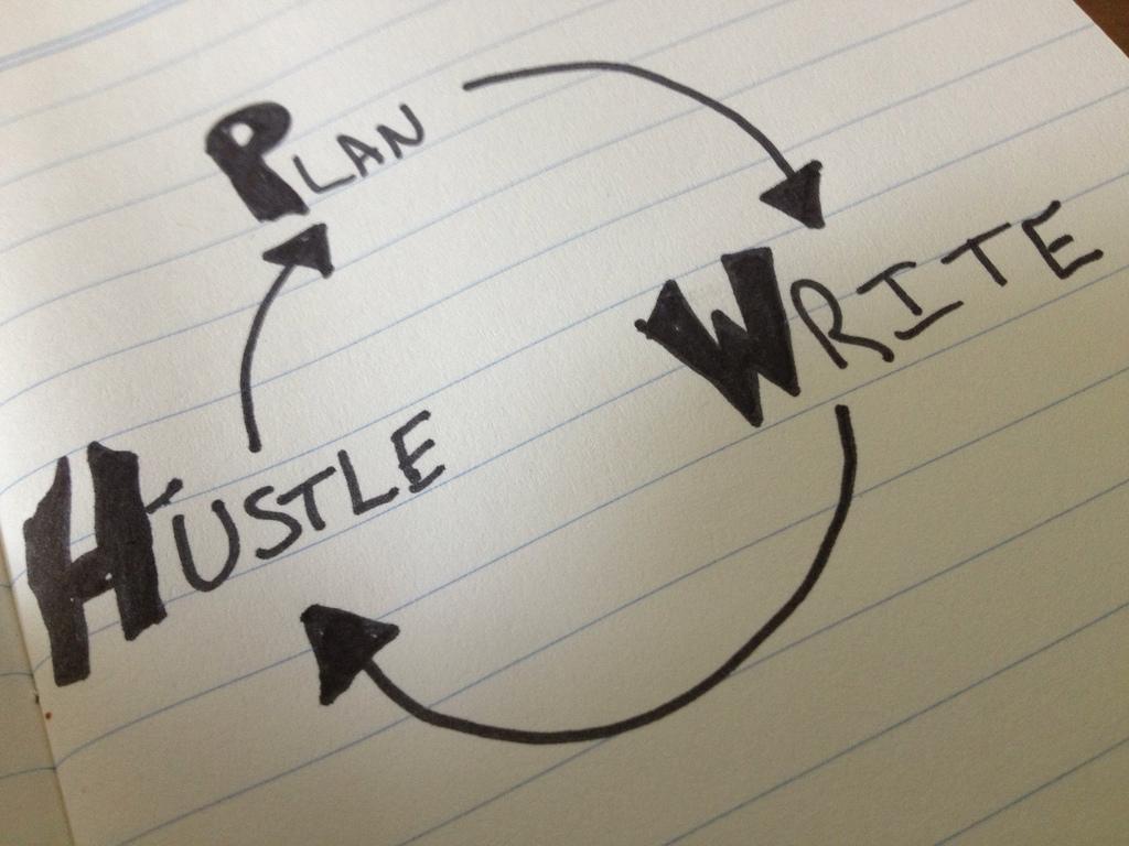 writers-circle-of-life.jpg