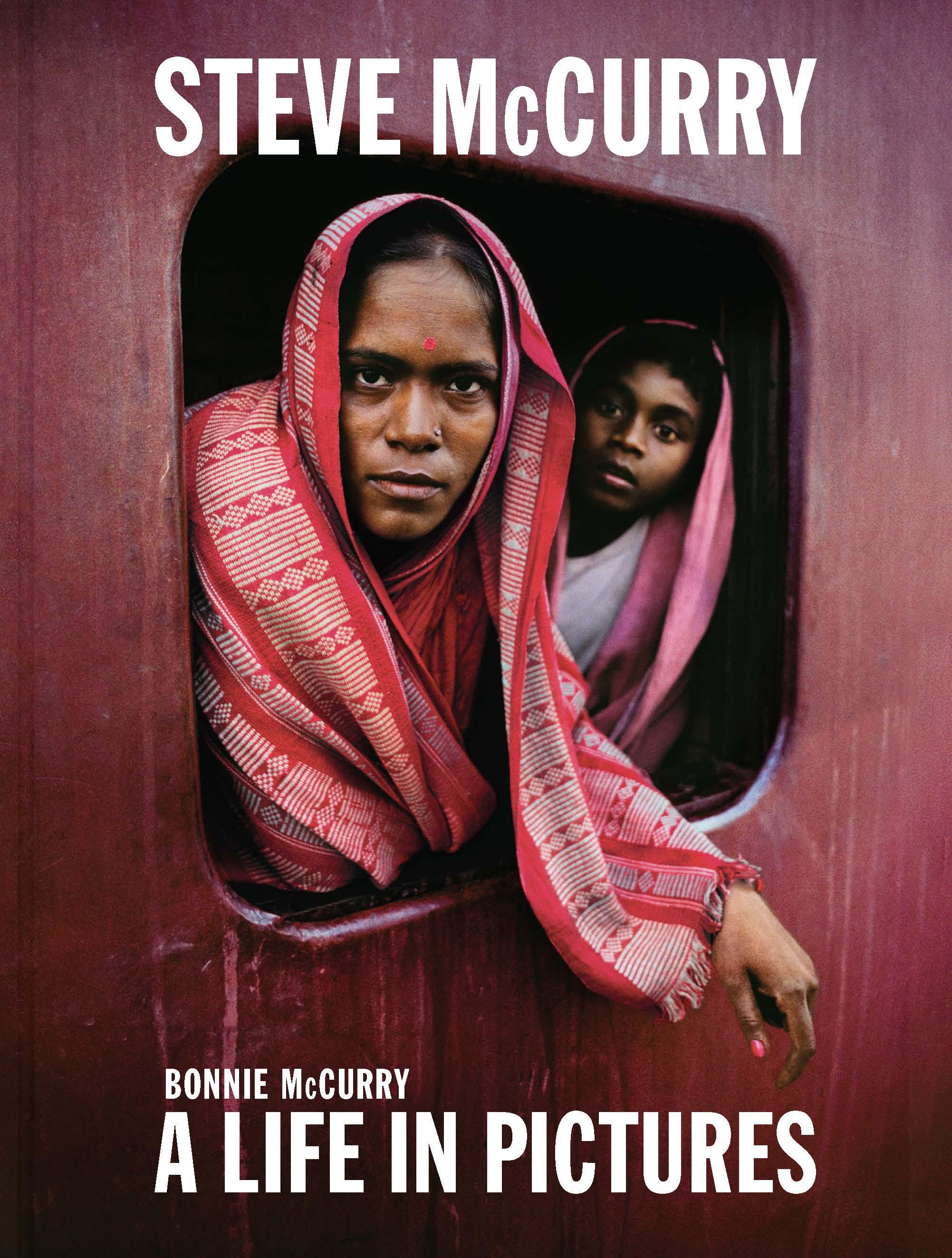 McCurry COVER.jpg