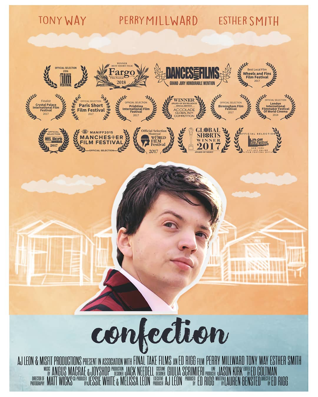 confection-poster.jpg