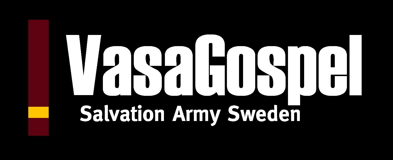 Vasagospel Logga png.png