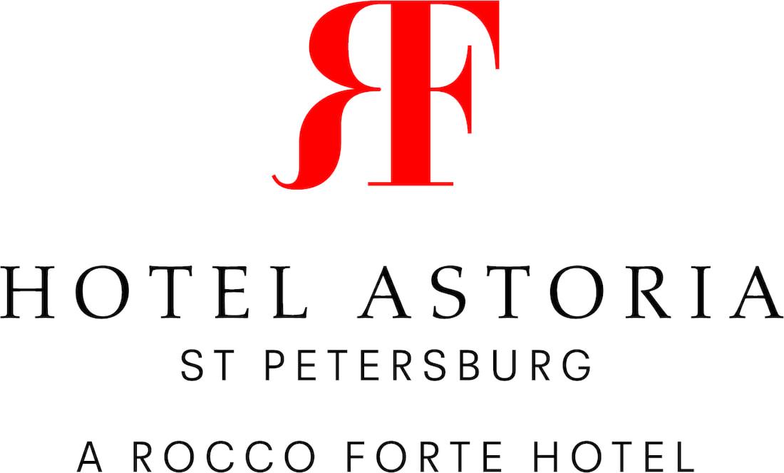 astorial-hotel_1_orig.jpg