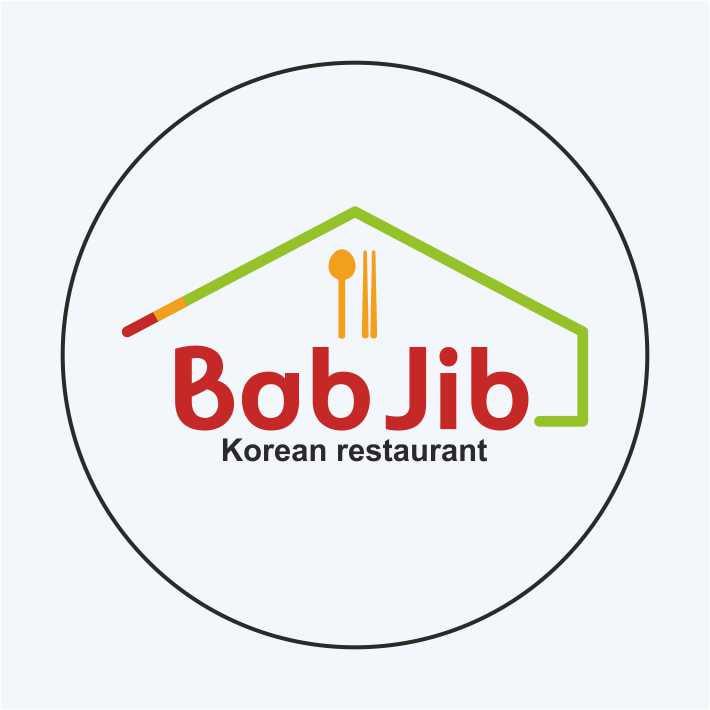 bab-jib_3_orig.jpg