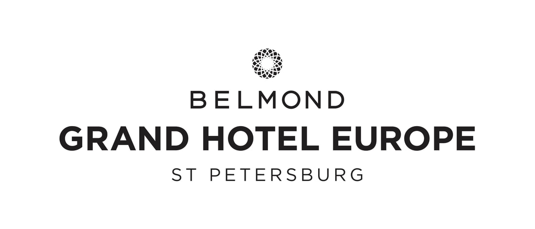 belmond-grand-hotel-europe_2_orig.jpg