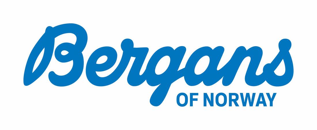 bergans-of-norway_1_orig.jpg