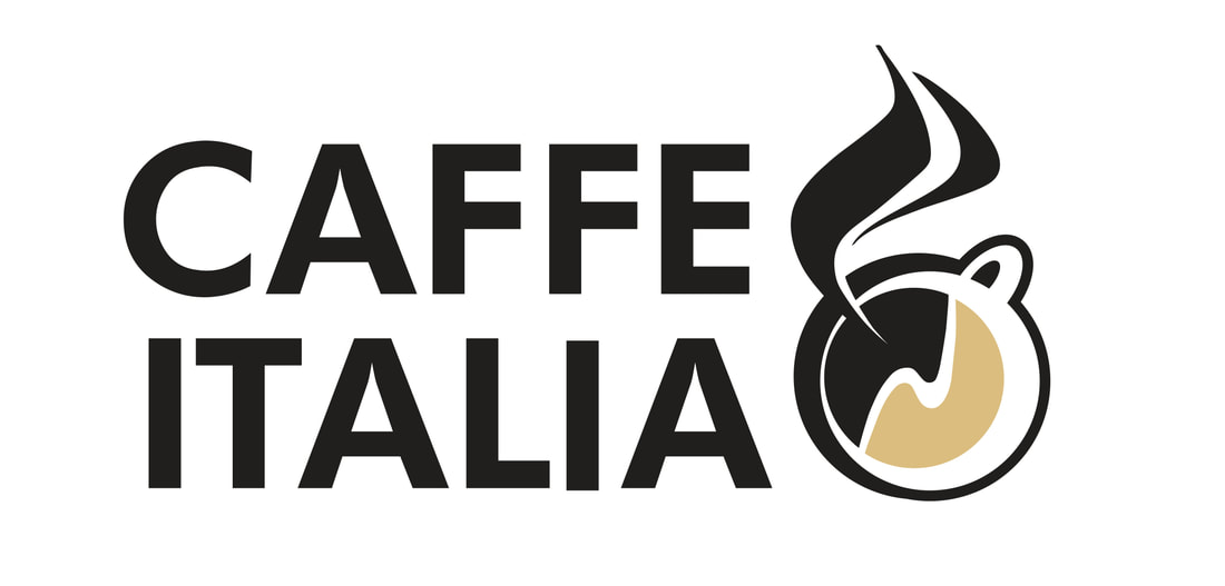 caffe-italia_1_orig.jpg