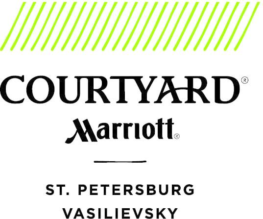 courtyard-marriott-st-petersburg-vasilievsky_2_orig.jpg