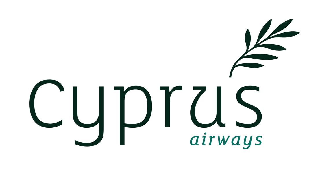 cyprus-airways_1_orig.jpg